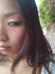阿川祐未 公式ブログ/不機嫌顔。 画像1