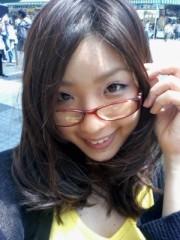 阿川祐未 公式ブログ/チラシ準備完了 画像1
