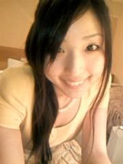 阿川祐未 公式ブログ/結婚式は幸せのお裾分け。 画像3