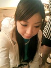 阿川祐未 公式ブログ/今日もありがとうございました! 画像1