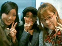 阿川祐未 公式ブログ/ありがとうございました!!! 画像1