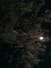 阿川祐未 公式ブログ/上野に向かっております 画像1