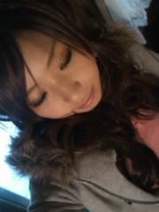 阿川祐未 公式ブログ/ギャルメ。 画像1