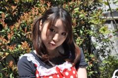 阿川祐未 プライベート画像 DSC_0067