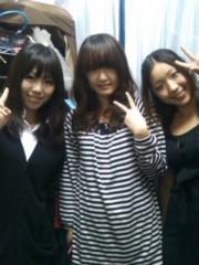 阿川祐未 公式ブログ/ありがとうございました。 画像1