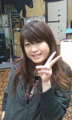 阿川祐未 公式ブログ/かごめ 役者紹介☆12 画像1