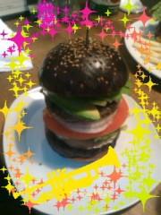 阿川祐未 公式ブログ/One hungary please ! 画像1