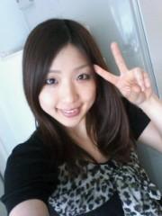 阿川祐未 公式ブログ/イメージは大阪のおばちゃんですかい? 画像1