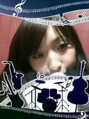阿川祐未 公式ブログ/オハヨウ 画像1