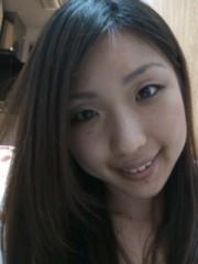 阿川祐未 公式ブログ/おは 画像1