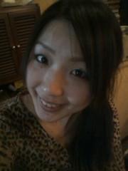 阿川祐未 公式ブログ/事務所に着きました☆☆ 画像1