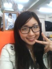 阿川祐未 公式ブログ/今日はありがとうございました♪ 画像1