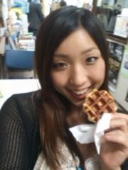 阿川祐未 公式ブログ/写真忘れてた。。。 画像1