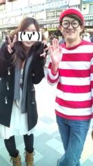 阿川祐未 公式ブログ/ウォーリーを探せ! 画像1