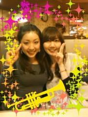 阿川祐未 公式ブログ/渡辺京ちゃん 画像1