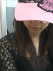 阿川祐未 公式ブログ/お疲れ様ですっっ 画像1