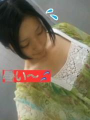 阿川祐未 公式ブログ/誰か私を驚かせてください。 画像1
