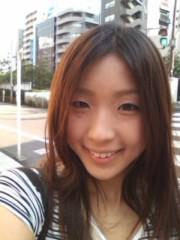 阿川祐未 公式ブログ/おけいこ。 画像1