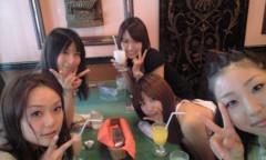 阿川祐未 公式ブログ/ナン食べ放題 画像1
