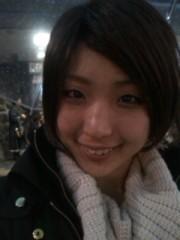 阿川祐未 公式ブログ/ますくらーぺいん。笑 画像1