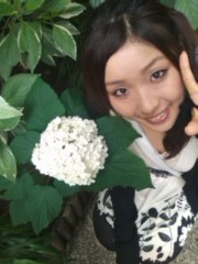 阿川祐未 公式ブログ/お疲れ様でした。 画像1