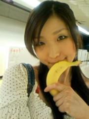 阿川祐未 公式ブログ/お腹が減ってるわけではない。 画像1