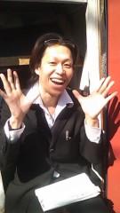 阿川祐未 公式ブログ/かごめ 役者紹介☆5 画像1