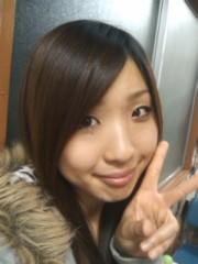 阿川祐未 公式ブログ/帰るわよっっ 画像1