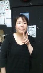 阿川祐未 公式ブログ/かごめ 役者紹介☆14 画像1