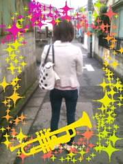 阿川祐未 公式ブログ/ありがとうがいっぱい。 画像1