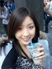 阿川祐未 公式ブログ/やっぱり好きなの☆ 画像1