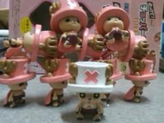 阿川祐未 公式ブログ/ありがとう。 画像2