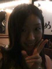 阿川祐未 公式ブログ/今日、写真が多いのは化粧をしてるからです 画像1