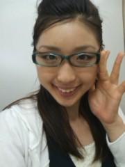 阿川祐未 公式ブログ/撤収したよ☆ 画像1