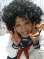 阿川祐未 公式ブログ/その2 画像2
