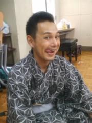 阿川祐未 公式ブログ/役者紹介その5 画像1