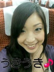 阿川祐未 公式ブログ/YAMAGATA!! 画像1