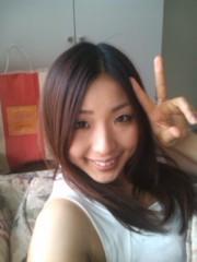 阿川祐未 公式ブログ/収録中!! 画像1