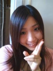 阿川祐未 公式ブログ/ただいま収録中☆ 画像1