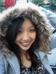 阿川祐未 公式ブログ/アラスカ的な。 画像1