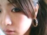 阿川祐未 公式ブログ/黒CD☆ 画像1