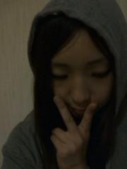 阿川祐未 公式ブログ/オヤスミなさい 画像1