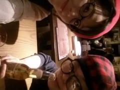 mana(エムクラフト.) 公式ブログ/2015-02-15 19:07:30 画像1