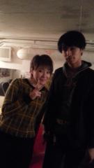 mana(エムクラフト.) 公式ブログ/月見ル君想フ 画像3