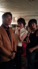 mana(エムクラフト.) 公式ブログ/月見ル君想フ 画像2