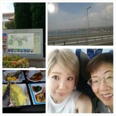 mana(エムクラフト.) 公式ブログ/2014-08-19 20:47:01 画像1