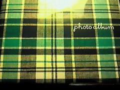 西岡麻生 公式ブログ/放射線のひみつ 画像2