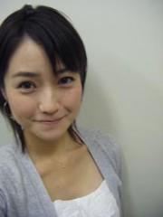 西岡麻生 公式ブログ/そしてそして! 画像1