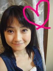 西岡麻生 公式ブログ/ごぶさたしてました! 画像1
