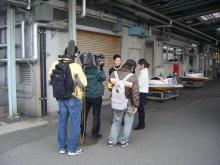 西岡麻生 公式ブログ/アップしたつもりが 画像1
